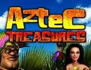 Aztec_Treasures_180х138