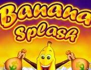 Banana_Splash_180х138