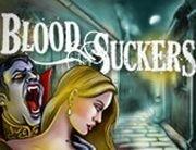Blood_Suckers_180х138