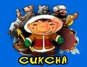 Chukcha_180х138