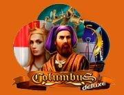 Columbus_Deluxe_180х138