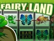 Fairy_Land_180х138