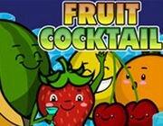Ffruit_Cocktail_180x140
