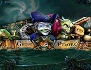 Ghost_Pirates_180х138