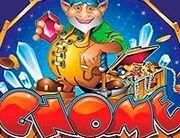 Gnome_180х138