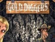 Gold_Diggers_180х138