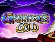 Gryphons_Gold_180х138