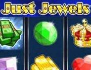 Just_Jewels_180х138