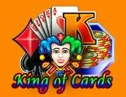 King_of_Cards_180х138