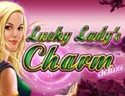 Lucky_Ladys_Charm_deluxe_180х138
