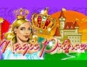 Magic_Princess_180x138