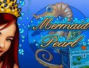 Mermaids_Pearl_180х138