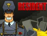 Resident_180x140