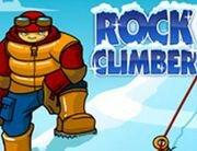 Rock_Climber_180х138
