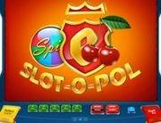 Slot_o_Pol_180х138