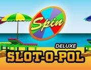 Slot_o_Pol_Deluxe_180х138