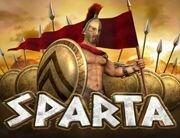 Sparta_180х138