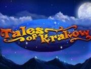 Tales_Of_Krakow_180х138