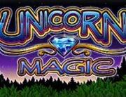 Unicorn_Magic_180х138