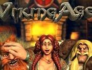 Viking_Age_180х138